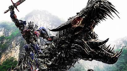 Transformers Optimus Prime Wallpapers Games Desktop Backgrounds