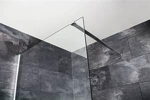 Dusche Mit Glaswand : glastrennwand dusche jenseits des glaubens auf kreative deko ideen plus duschtrennwand glas 90 ~ Orissabook.com Haus und Dekorationen