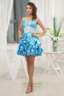 ruffle bridesmaid dress empire waist layered ruffle dress prom dress with ruffles prom dress with