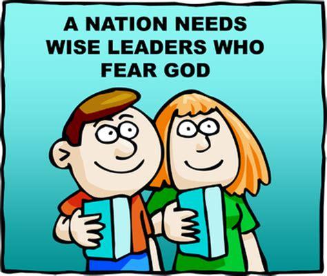 image  wise leaders christartcom