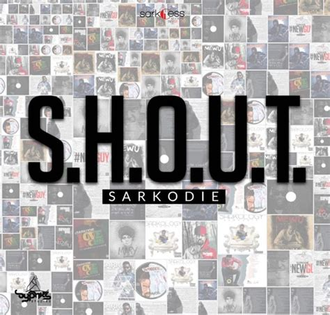 Latest gospel music in ghana cannot be overlooked. Download Music : Sarkodie - S.H.O.U.T - (Mixed By PossiGee) - GhanaSongs.com - Ghana's Online ...