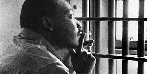 letters from a birmingham jail mlkinjail croppedv3 791x400 jpg 23321   MLKinJail Croppedv3 791x400
