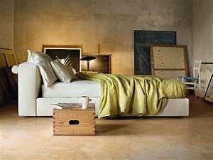 lampe chambre coucher ipuisipuis champignon lampe de With tapis chambre bébé avec fleurs en céramique pour cimetière