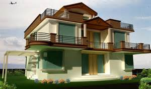 country house plans one story home architecture design features cool outdoor living