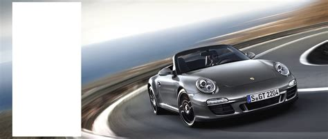 top speedy autos porsche cars  india