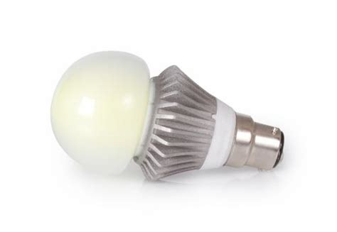 60 watt led bulb to 15 lighting science says