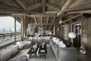 a hotel les 3 chalets courchevel courchevel reservation