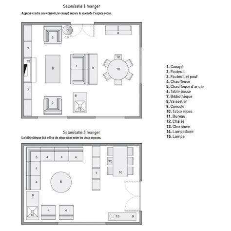 comment decorer une cuisine ouverte comment decorer une cuisine ouverte 4 amenager salon