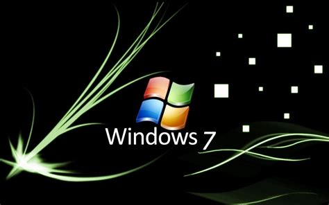 Windows 7 Ultimate Desktop Backgrounds