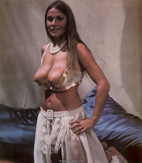 Uschi Digard Big Tits Scandinavian Swedish Hairy Pussy Pornstar