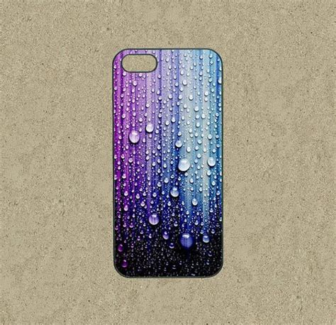 unique iphone cases unique iphone 5c iphone 5c cases iphone 5s cool