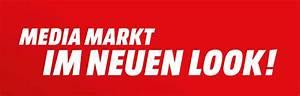 Induktionskochfeld Bei Media Markt : neues corporate design f r media markt fontblog ~ Indierocktalk.com Haus und Dekorationen