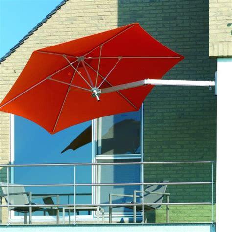 parasol a fixer au mur 28 images t te de lit en tissu berlingot fixer au mur sans parasol a