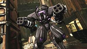 Transformers Fall Of Cybertron : the enemies ai of transformers fall of cybertron features ~ Medecine-chirurgie-esthetiques.com Avis de Voitures