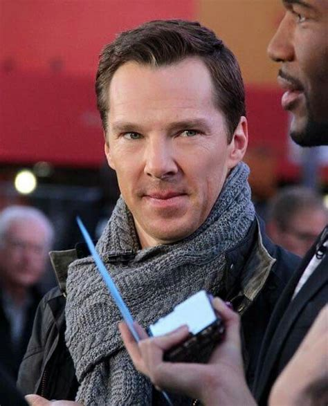 In order to download wallpaper which fits your screen check the resolutions listed. Pin by Debbie Little on Beautiful Benedict   Benedict cumberbatch, Benedict, Sherlock