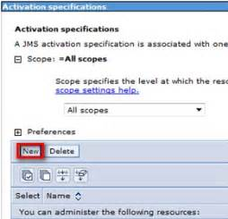integrating websphere message broker and websphere mq with