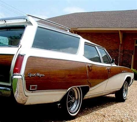 Buick Electra 225 Custom 4dr HT | Buick | Pinterest ...