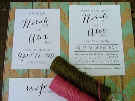 Pin on wedding calligraphy ideas