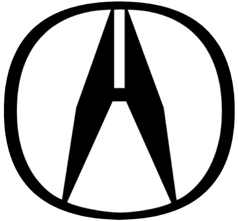 Acura Logo Wallpaper by Acura Logo Transparent Image 340