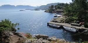 Luxus Ferienhaus Norwegen : norwegen urlaub urlaub und angeln ferienh user in norwegen ~ Watch28wear.com Haus und Dekorationen