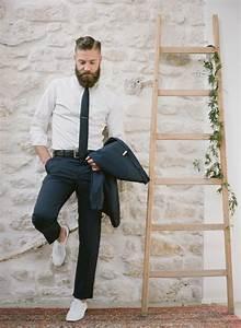 Costume Décontracté : un mari chic et d contract tout pinterest costume ~ Louise-bijoux.com Idées de Décoration