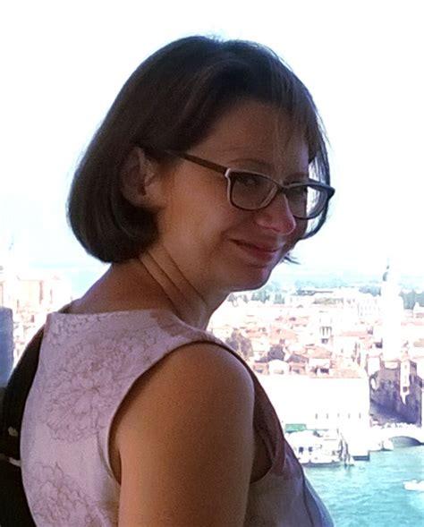 Katarzyna Kuras, Ph.D. - Studies in Central and Eastern ...