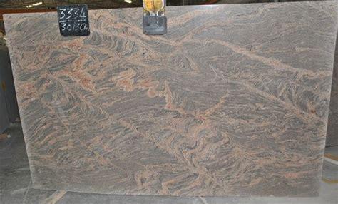 juparana colombo granite countertop granite