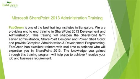 Sharepoint 2013 Training For Administrators. How To Know The Credit Score. Phd Business Administration Real Estate Ira. Microsoft Email Exchange Server. Basel Iii Liquidity Coverage Ratio. Brookdale Nursing Program U Verse Voice Mail. Green Bay Hotels Near Airport. American Storage Broken Arrow. National Institute On Drug Abuse Statistics