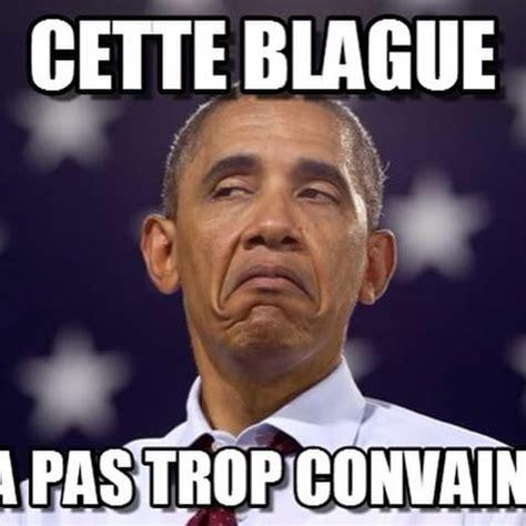 Memes En Francais - meme memeactif instagram photos and videos