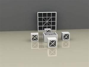 Glasplatte Für Kallax : pimp ideen f r dein kallax regal new swedish design ~ Sanjose-hotels-ca.com Haus und Dekorationen
