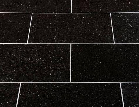 black galaxy granite tiles these premium quality