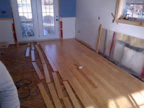 how to the best underlayment for laminate best laminate flooring ideas
