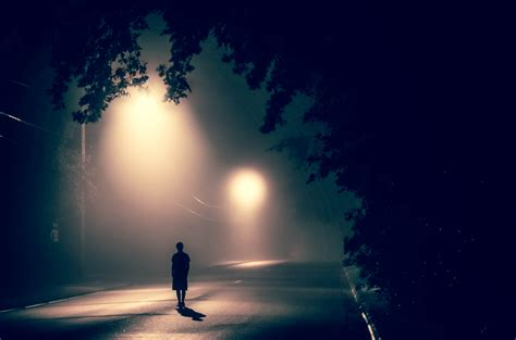Own Your Loneliness. If you let loneliness own you, you'll ...