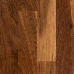 hardwood flooring minneapolis st paul minnesota different wood species