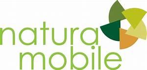 Natura Mobile Projekti Natura Mobile Wiki