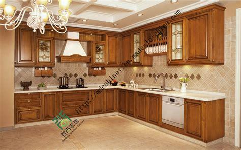 poign馥s de meubles de cuisine cuisine meuble de cuisine conception de maison meubles bois mobilier bois grassement meubles bois meubles