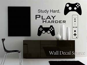 popular items for modern wall teens room popular items With best brand of paint for kitchen cabinets with atlanta falcons wall art