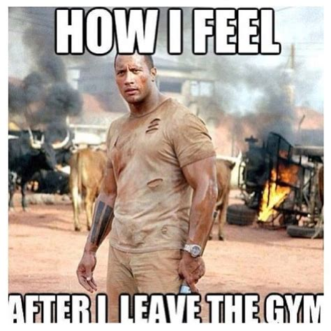 Gym Motivation Memes - gym memes fit motivation pinterest