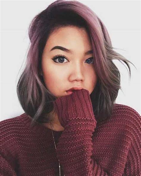 20 Best Cute Hairstyles For Short Hair  Short Hairstyles