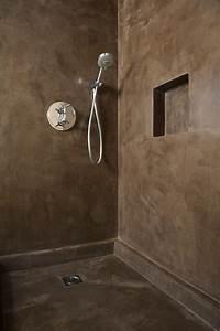 Begehbare Dusche Bauen : dusche selber bauen darauf m ssen sie achten ~ Eleganceandgraceweddings.com Haus und Dekorationen