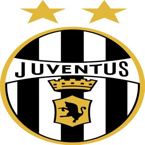 Juventus 2003 Old DLS20 Kits | Update Kit 20/21 ...