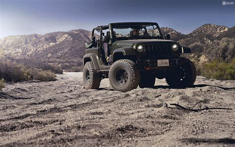 jeepwrangler jeep jeep wrangler jeep