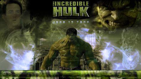 mediafiremoviedownload  incredible hulk  brrip