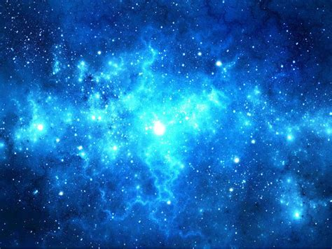customize large  ceiling galaxy earth  photo wallpaper