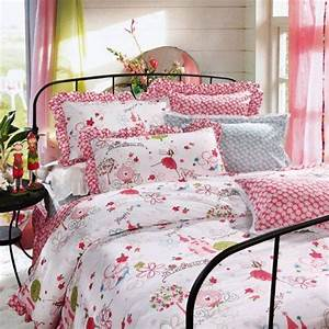 1000 images about cute bedding for girls on pinterest With cute twin bedspreads