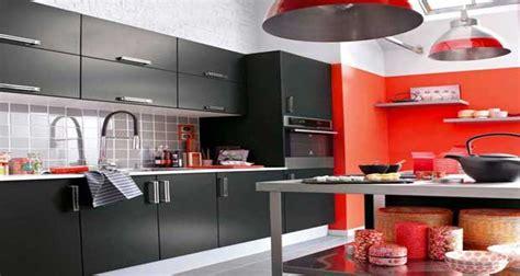 meilleur peinture pour cuisine meilleur peinture pour cuisine exemple couleur peinture