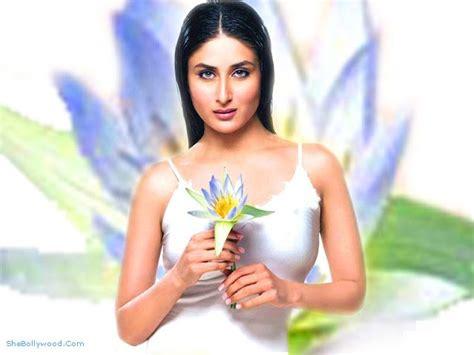 Kareena Kapoor 34 Hd Wallpapers Collection Naked Xxx