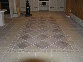 Thermaldry Basement Floor Tiles by Basement Floor Tiles Home Design Ideas