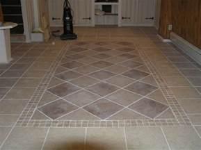 casa antica tile floor and decor basement tile flooring design ideas 1jpg 588439 tile