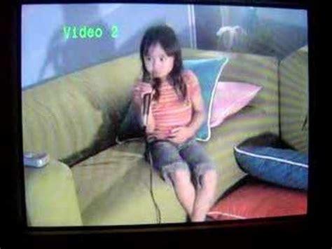 7yo vk Images